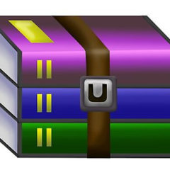 WinRAR Vulnerability Actively Exploited in the Wild to Install Backdoor
