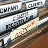 Communication Issues and Lack of Emergency Planning are Putting Employees at Risk