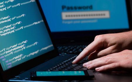 Xwo Web Scanner Used to Identify Unprotected MongoDB Databases