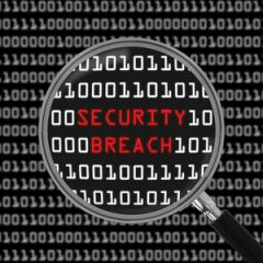 Businesses Are Not Well Prepared to Deal with Serious Security Breaches