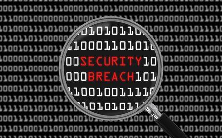 2020 Healthcare Data Breach Report