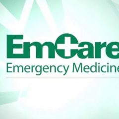 EmCare Phishing Attack Exposes 60,000 Records