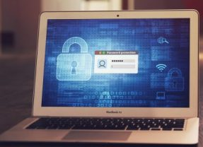 Iranian Threat Actor Conducting Password Spraying Attacks on Defense Companies