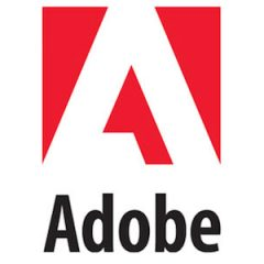 Adobe Fixes Critical Coldfusion Flaws