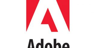 Adobe Fixes 26 Vulnerabilities Including 11 Critical Flaws