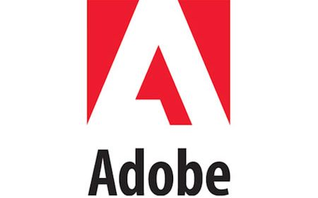 Adobe October Update Includes Patches for 45 Critical Vulnerabilities in Acrobat and Reader