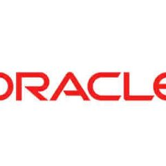 297 Flaws Patched by Oracle in its April Security Update
