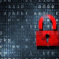 Sodinokibi Ransomware Spread via Oracle WebLogic Server Exploit