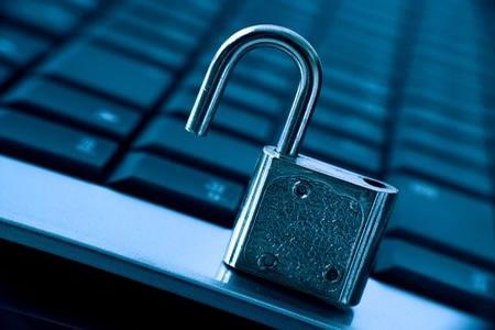 Exploit for Zero Day Flaw in Windows Task Scheduler Released Online
