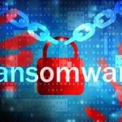 Ransomware Victim Takes Legal Action Against Attackers and ISP Hosting its Stolen Data