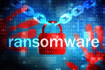 Avaddon Ransomware Gang Shuts Down Operation and Releases Decryption Keys