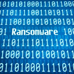 Antivirus Tool Used by Dharma Ransomware to Hide Malicious Activity