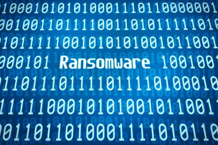 FBI Issues Flash Alert Warning of Netwalker Ransomware Attacks
