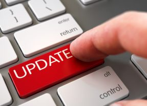 August 2019 Patch Tuesday Sees More Than 90 Vulnerabilities Patched