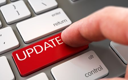 November Patch Tuesday: Microsoft Patches 74 Flaws Including Actively Exploited RCE