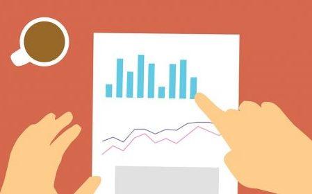 Healthcare Data Breach Report for April 2019