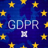 Six Recommendations for GDPR Privacy Policies Released by Dutch DPA