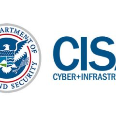 DHS Cybersecurity and Infrastructure Security Agency Issues Guidelines for O365 Migrations
