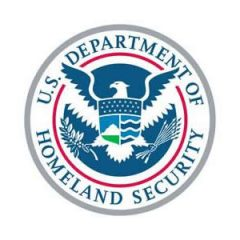 DHS Orders Federal Agencies to Address Critical Vulnerabilities Within 15 Days
