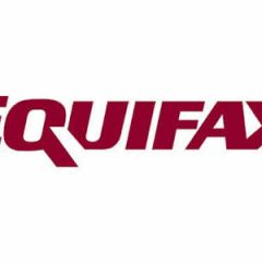 Equifax to Pay up to $700 Million to Settle Data Breach Case