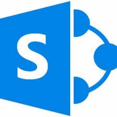 Microsoft SharePoint Server Flaw Actively Exploited in the Wild