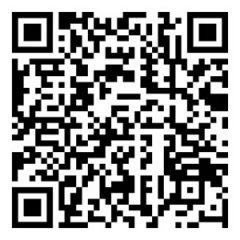 QR Code Phishing Scam Targets Cofense Customers