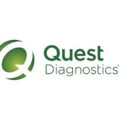 Sensitive Information of 11.9 Million Quest Diagnostics Patients Compromised