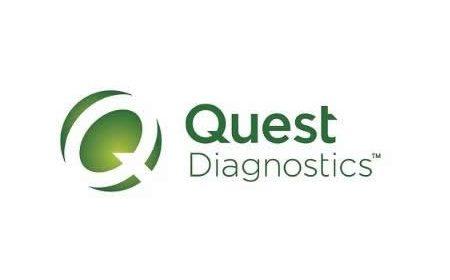 Sensitive Information of 11.9 Million Quest Diagnostics Patients Compromised