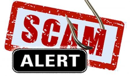 645,000 Clients of Oregon Department of Human Services Alerted Regarding Phishing Breach