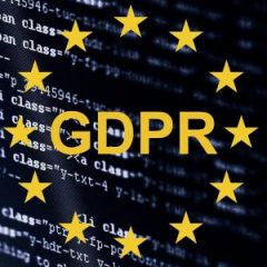 ObserveIT Report Reveals Only 16% of US Employees are Aware of GDPR