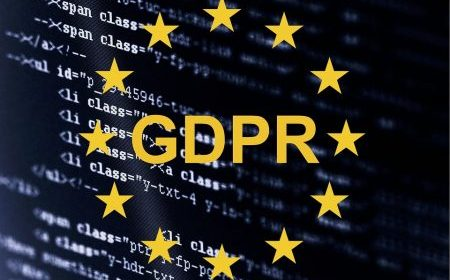 ObserveIT Report Reveals that 16% of US employees are Aware of GDPR