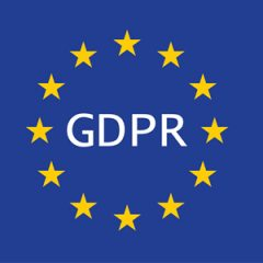 GDPR Breach Results in €9.55m Penalty for German Telecoms Provider