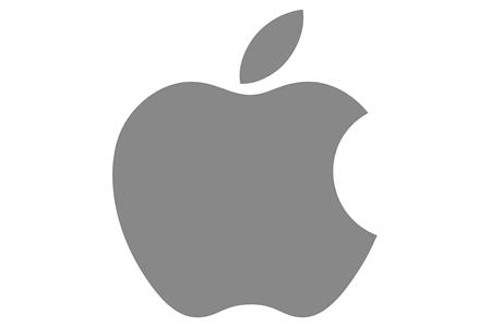 Zero Day Apple Vulnerability Under Active Attack