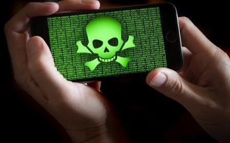 StrandHogg Android Vulnerability Allows Malicious Apps to Pose as Legitimate Ones