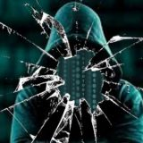 Researchers Provide Insights into Motivations Behind Healthcare Cyberattacks