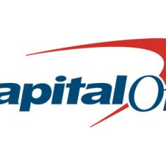 Capital One Data Breach Impacts 106 Million Customers: Hacker Arrested