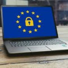 Potential €5.45bn Penalty for Google for 'Bypassing' GDPR