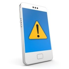 Many Popular Smartphones Vulnerable to Actively Exploited Zero-Day Android Flaw
