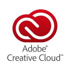 7.5 Million Adobe Creative Cloud Users Warned of Data Breach