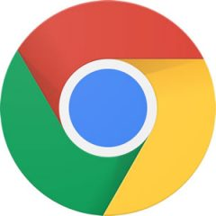 Update Google Chrome: Zero-Day Vulnerability Being Actively Exploited in the Wild