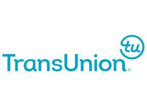 TransUnion Data Breach Impacts 37,000 Canadians
