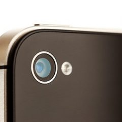 Horrific Android Camera Vulnerability Left Millions of Users Vulnerable to Spying