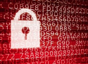 MegaCortex Ransomware Ups the Ante with Threat of Publication of Stolen Data