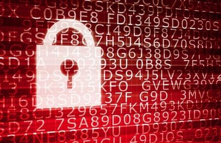 PureLocker Ransomware: A New Ransomware Threat Targeting Enterprise Servers