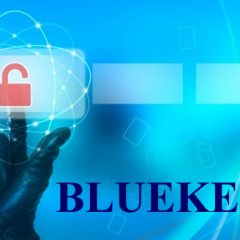Mass BlueKeep RDP Attacks Detected Spreading Cryptcurrency Miners
