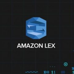 HIPAA Compliance for Amazon Lex