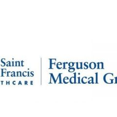 Ransomware Attack Impacts 107,000 Ferguson Medical Group Patients