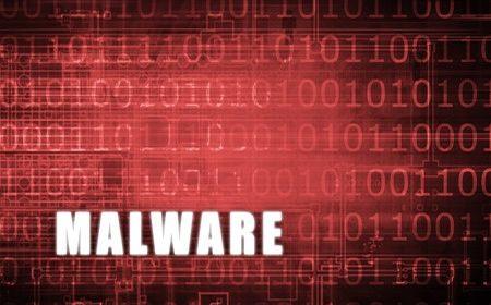 CISA Warns of Increase in Emotet Malware Activity
