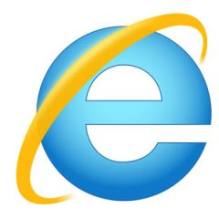 Critical Zero-Day Internet Explorer Vulnerability Exploited in the Wild