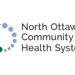 Three-Year Insider Breach Discovered at North Ottawa Community Health System